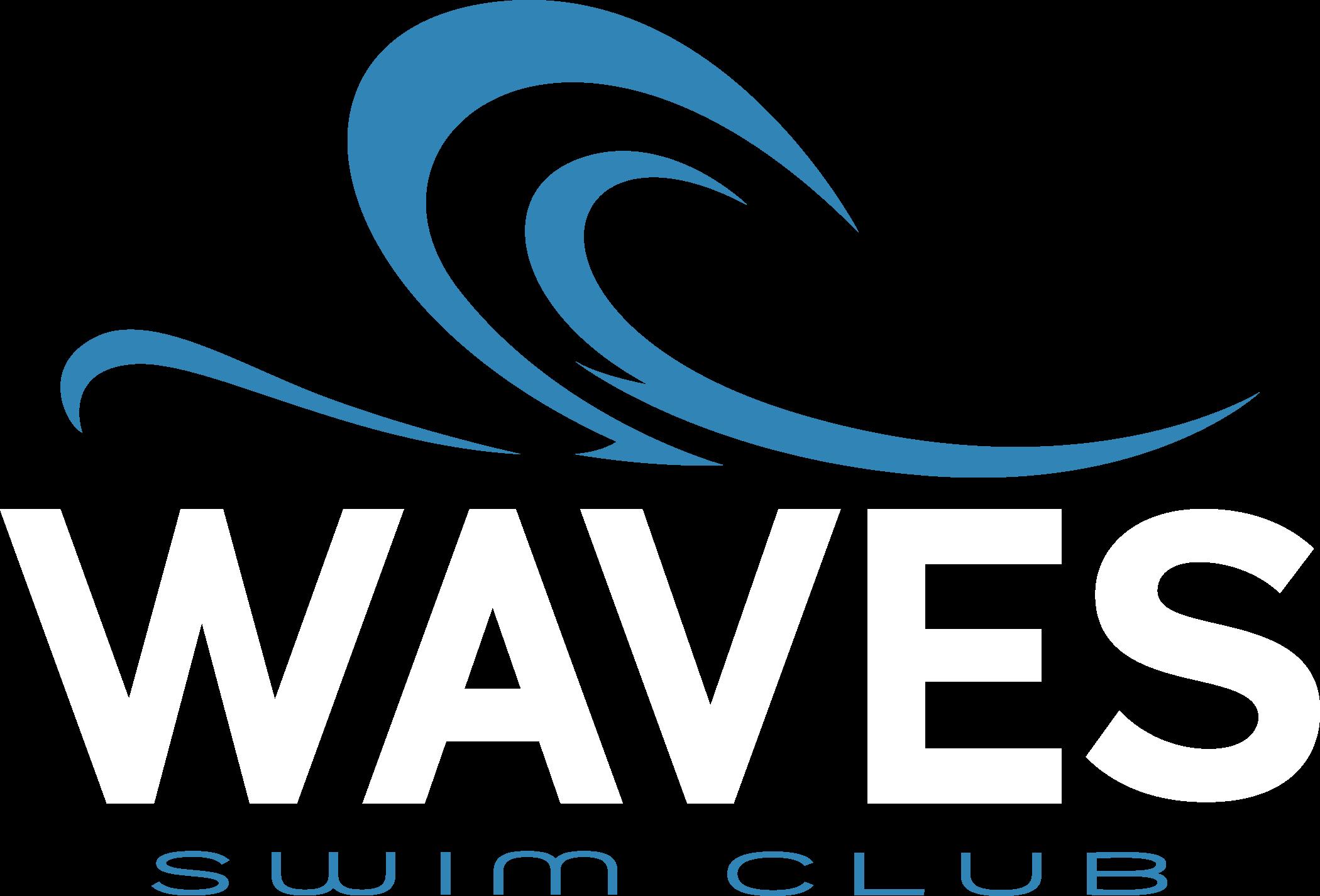 wsc_logo_1_color_wht letters